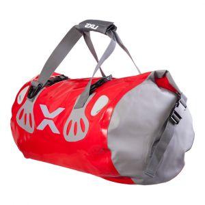Seamless Waterproof Bag - 2XU - uq2158g
