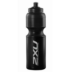 Trinkflasche 750 ml - 2XU