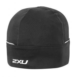 Run Beanie Unisex - 2XU - schwarz