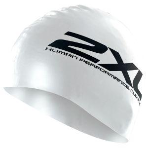 Silikon Schwimmkappe - 2XU