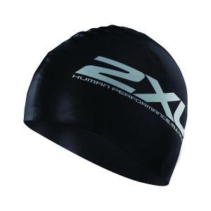 Latex Schwimmkappe - 2XU - us1727f