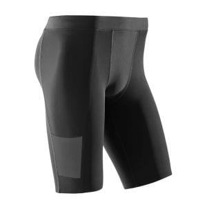 CEP Training Short Herren