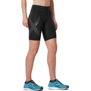 2XU Compression, Compression Tights, Shorts, Socks, Tops by