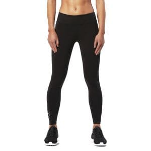 Active Kompressionshose Damen - 2XU