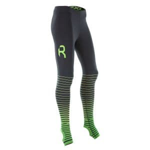 Power Recharge Recovery Kompressionshose Damen - 2XU