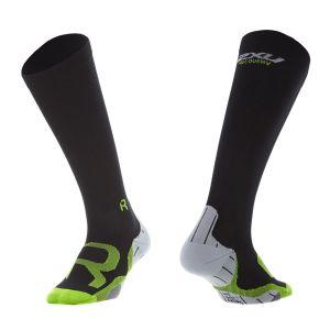 Kompressions Socken zur Erholung Damen - 2XU