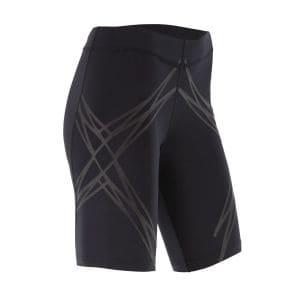 LOCK Kompressions Short Damen - 2XU