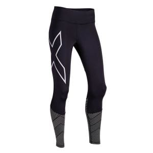 Reflect Compression Tight Damen - 2XU