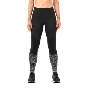 Wind Defence Kompressionshose Damen - 2XU