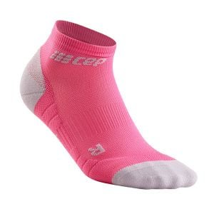 CEP Kompression low cut Socks 3.0 Damen