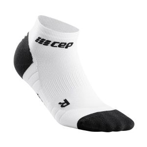 CEP Kompression low cut Socks 3.0 Herren