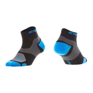 Training Vectr Sport Socken Damen - 2XU