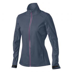 Element Sport Jacket Damen - 2XU - wr3480a