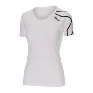 Active Laufshirt Damen - 2XU
