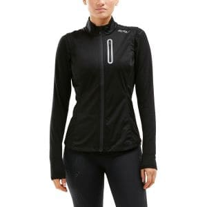 2xu Wind Defense Membran Weste Damen - wr5954