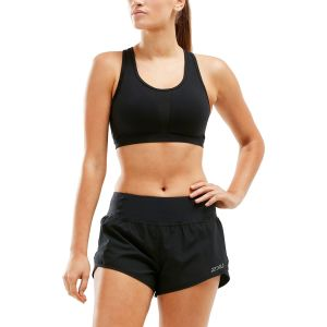 2XU Active Crop Damen