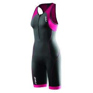 G:2 Active Triathlon Einteiler Damen - 2XU