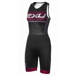Perform PRO Triathlon Einteiler Damen - 2XU