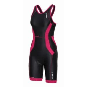 Perform Triathlon Einteiler Y-Back Damen - 2XU