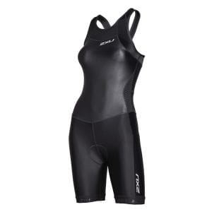 X-Vent Y-Back Triathlon Einteiler Damen - 2XU