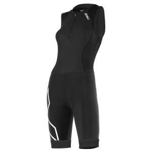 Compression Trisuit Damen - 2XU