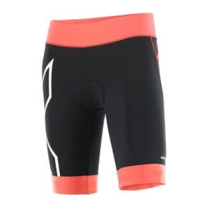Compression Triathlon Short Damen - 2XU
