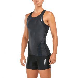 Perform Triathlon Singlet Damen - 2XU