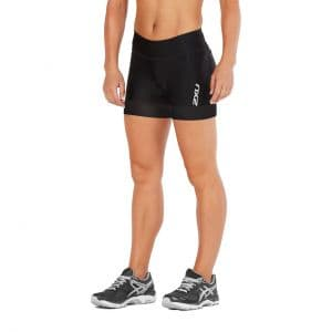 "Perform Triathlonhose 4.5"" Damen - 2XU"
