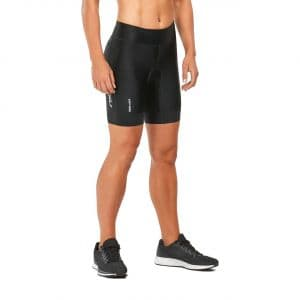"Perform Triathlonhose 7"" Damen - 2XU"
