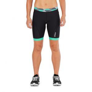Active Triathlon Hose Damen - 2XU - Modell 2018