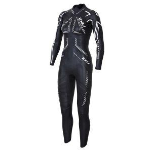 Propel Wetsuit Men - 2XU
