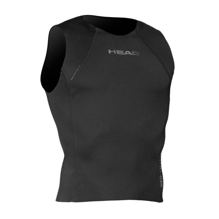 HEAD Neo Thermal Vest 0.5 Herren