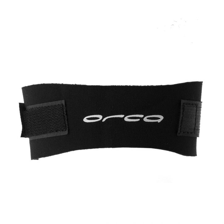 Timing Chip Strap - Orca - schwarz