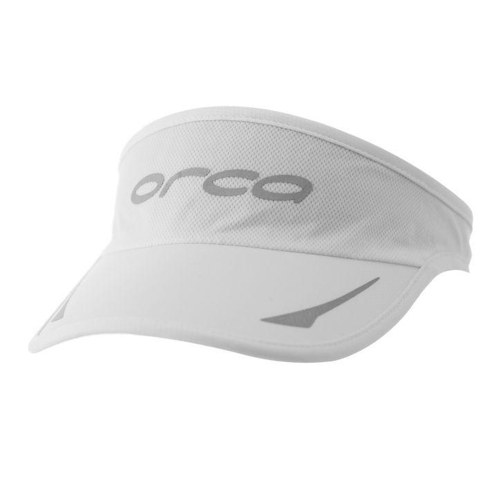 Visor unisex - orca - FVAM00