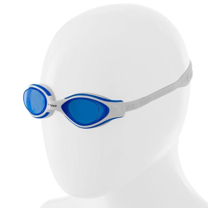 Killa Vision unisex - Orca