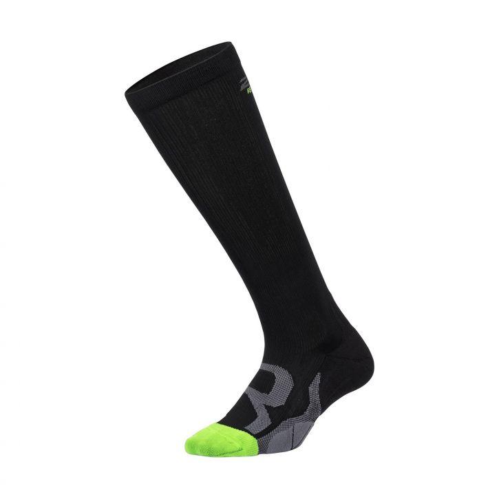 Compression Socken zur Erholung unisex- 2XU