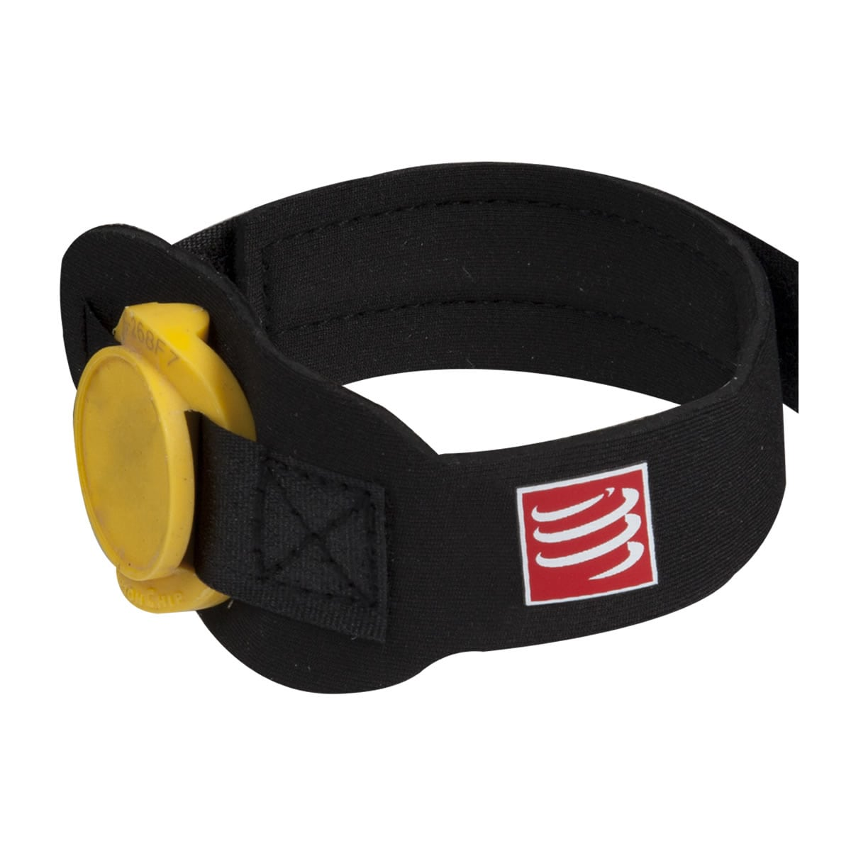 Timing Chipband - Compressport - 024007019