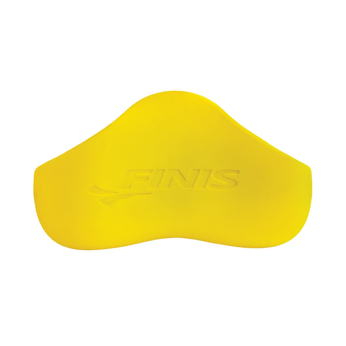 Axis Buoy - FINIS - Fin1050410