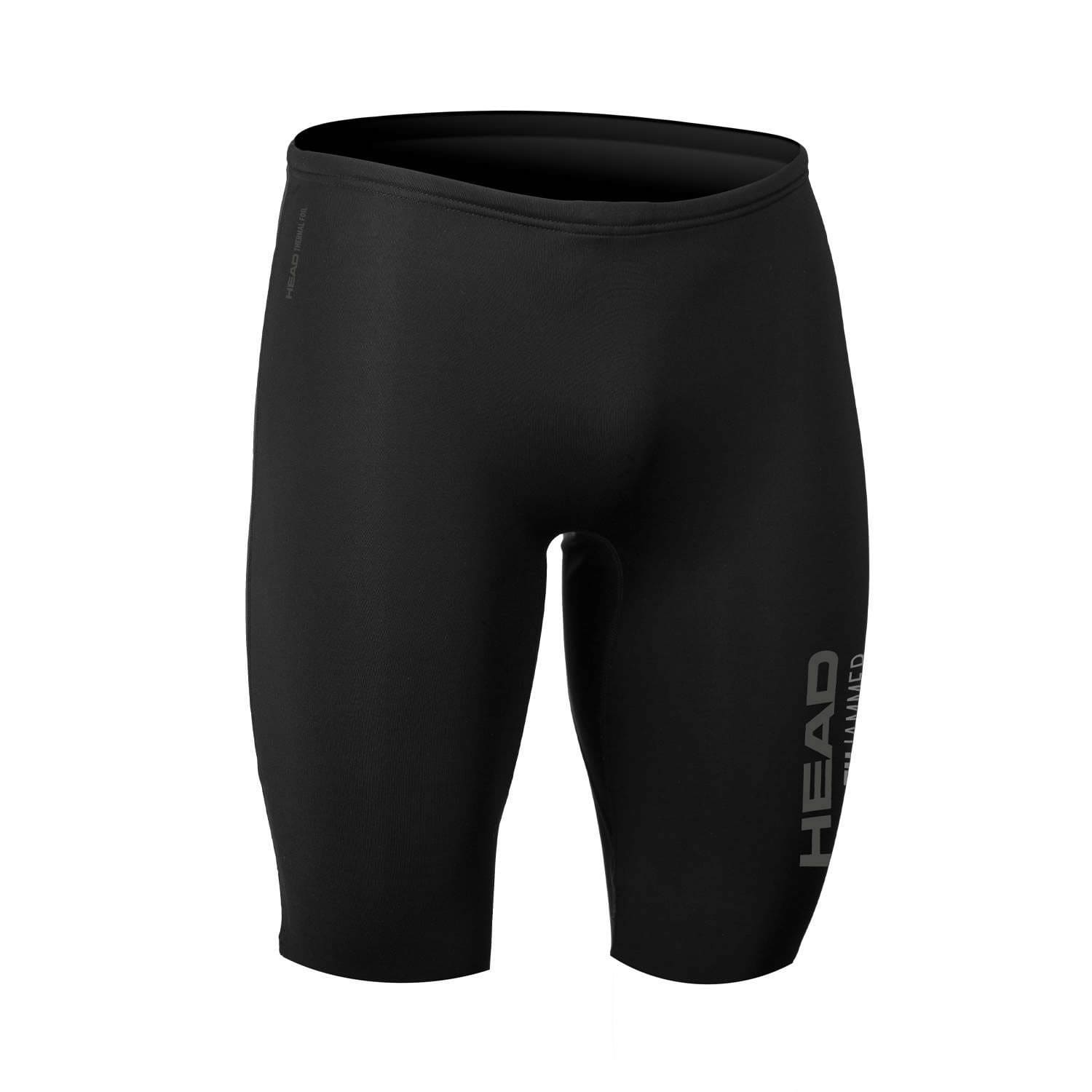HEAD Thermal Neoprenhose 0,5 unisex