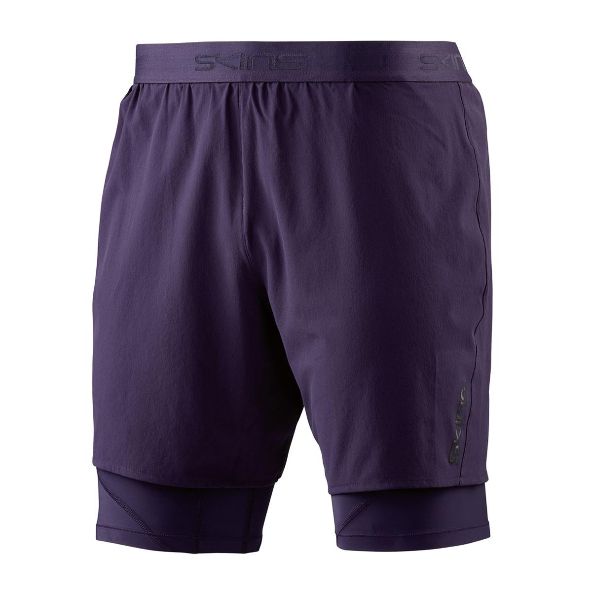 e6240abadc205 DA99051652029-dnamic-superpose-half-tights-men-skins-mariner.jpg