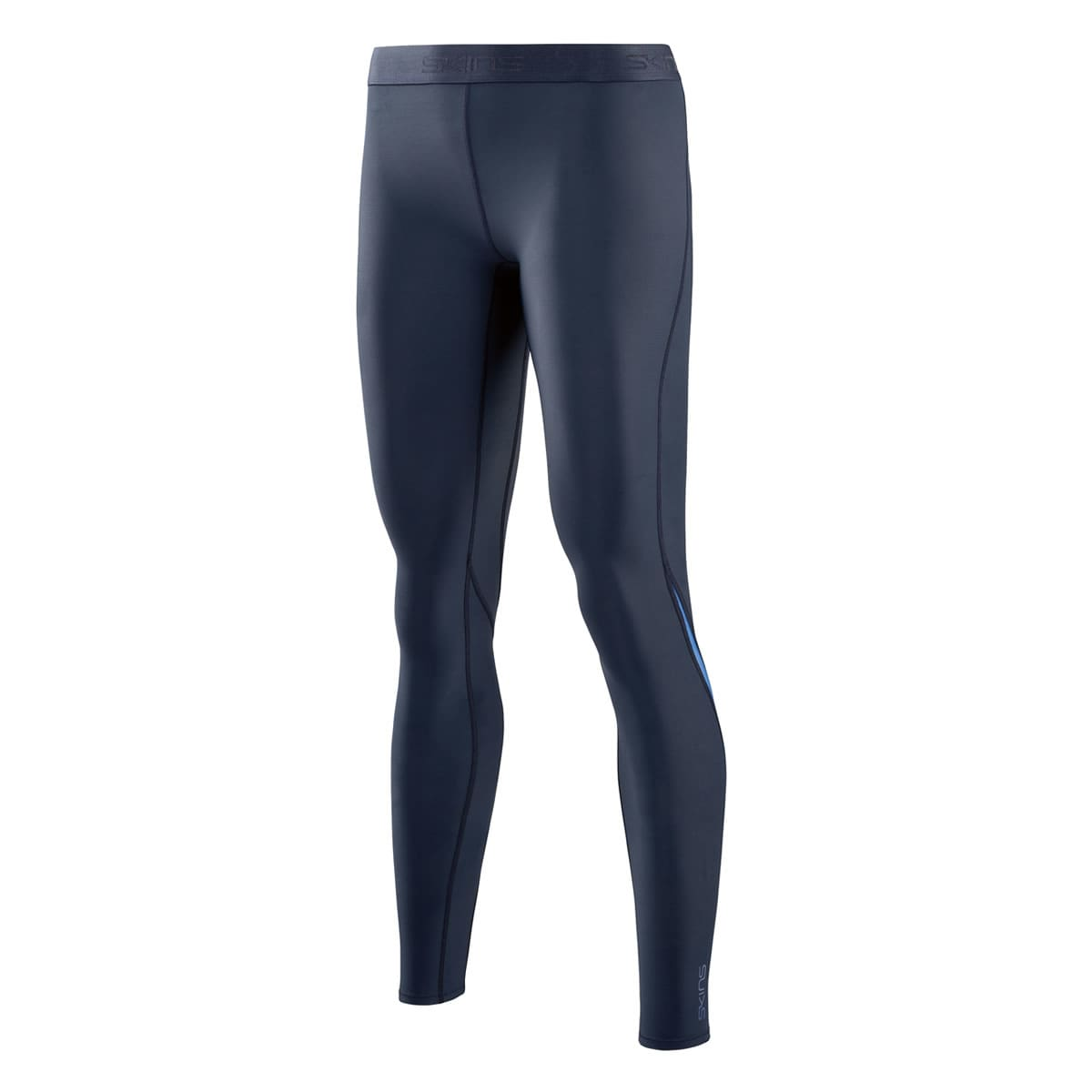 078d0623b5351 DA99060012022-dnamic-long-tights-women-skins-harbour.jpg