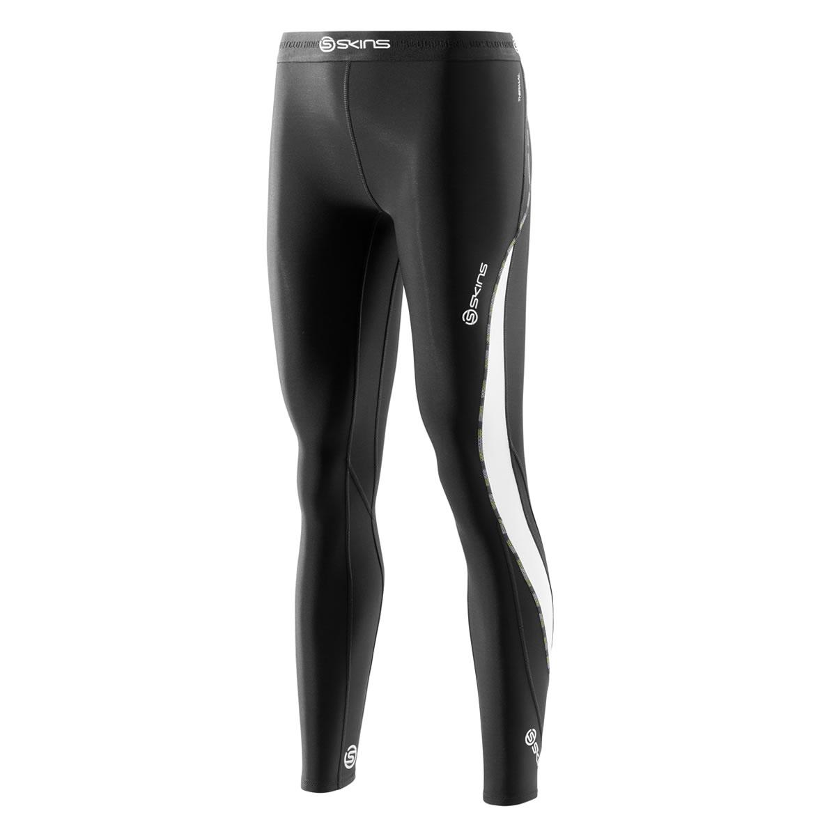 0166f333fa37 DT00020010006-dnamic-thermal-long-tights-women-skins-black-cloud.jpg