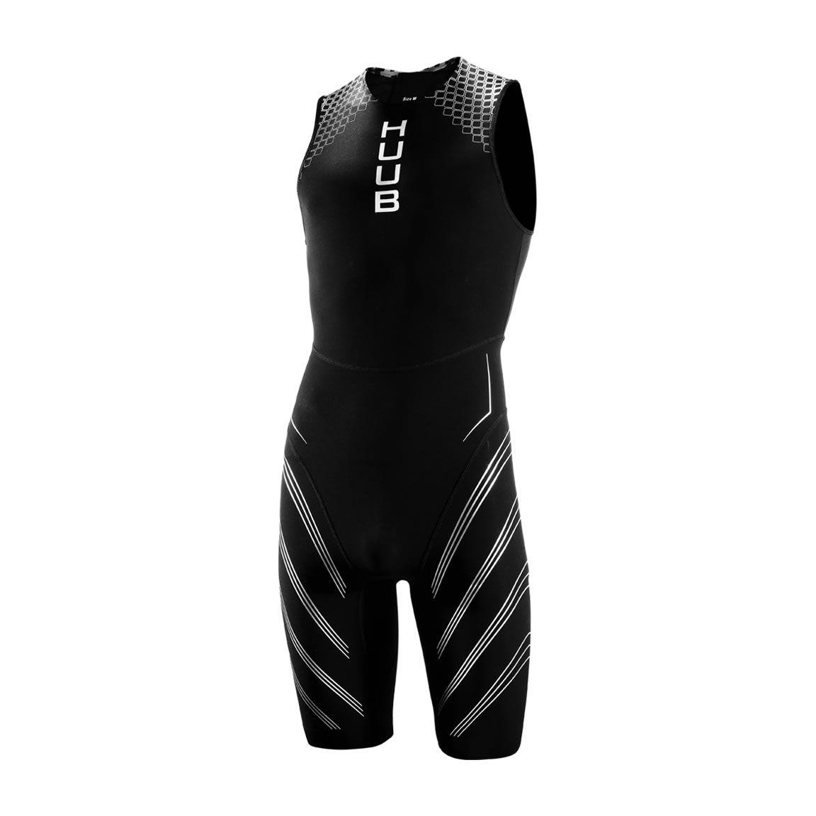 HUUB Agilis Triathlon Swimskin Damen