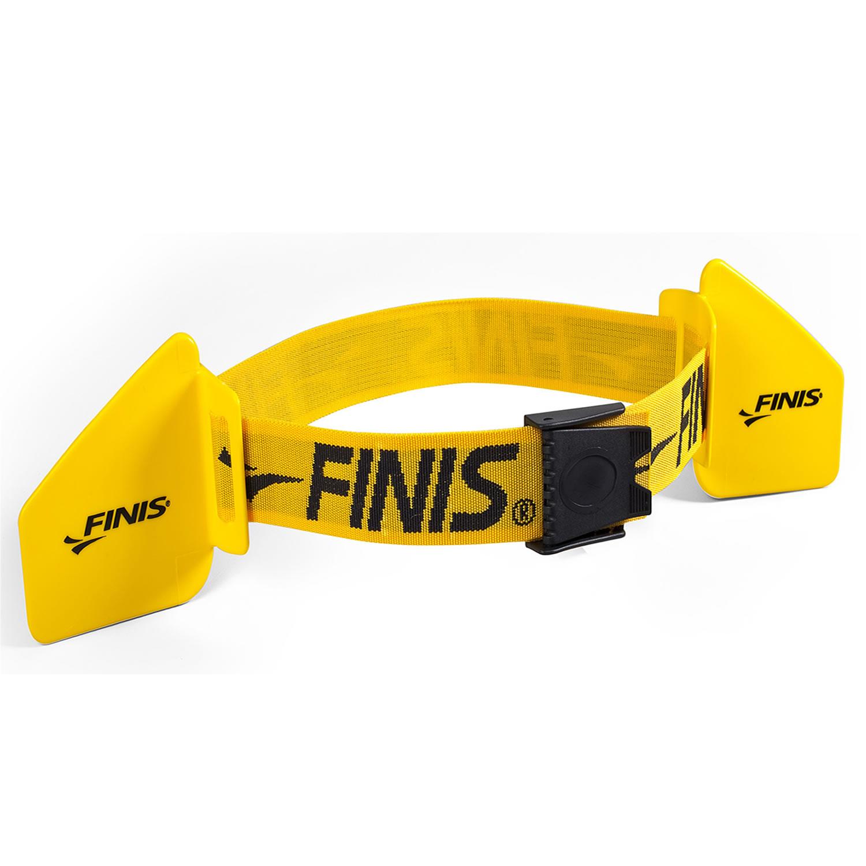 Hydro Hip - FINIS - gelb