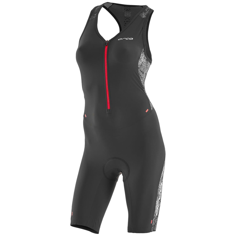 226 Perform Race Suit Damen - Orca