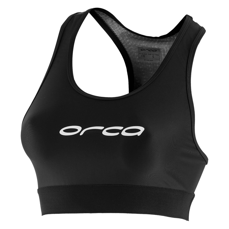 Orca Core Bra Damen - schwarz