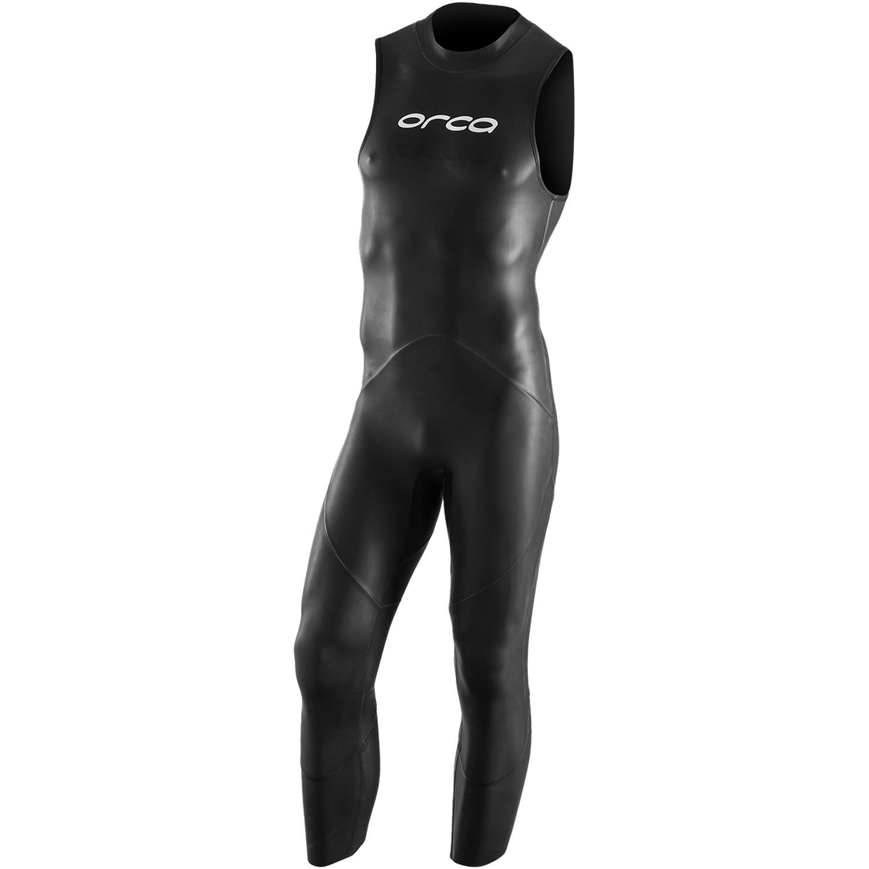 Orca RS1 Openwater Sleeveless Neoprenanzug Herren