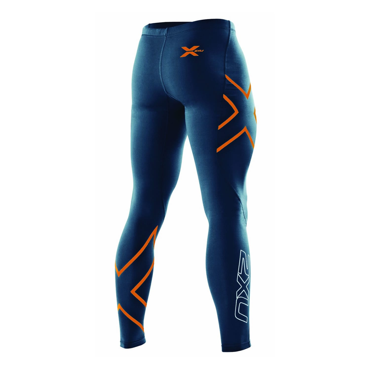 Shop a variety of men's recovery compression gear, including men's compression tights, men's compression sleeves, men's compression shirts and more. Free Shipping Over $49 Details ; My Account. Help Learn More About Compression Clothing for Men Selection. Shop Men's Compression Clothing to Give You an Edge.
