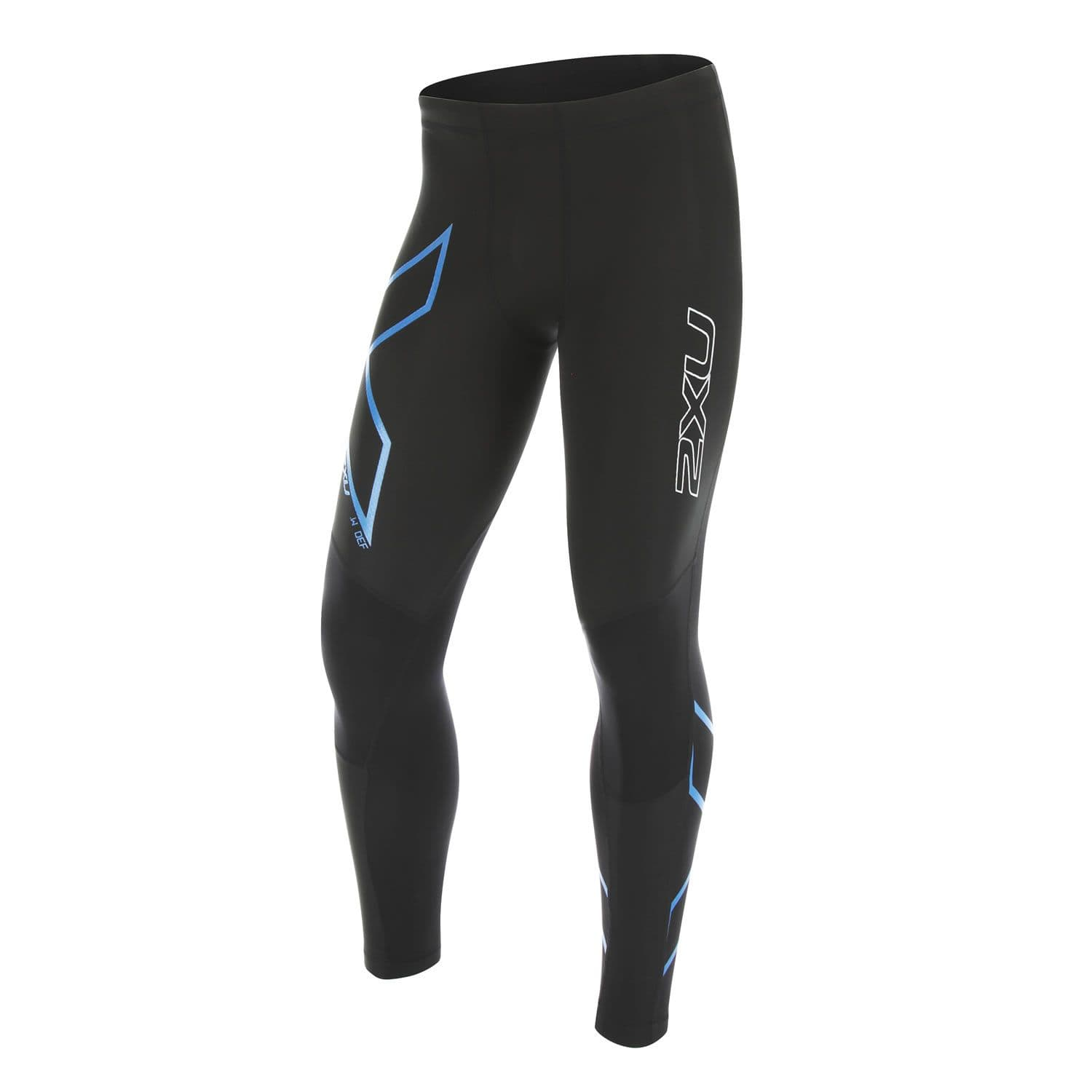 G:2 Wind Defense Thermal Kompressionshose Herren - 2XU