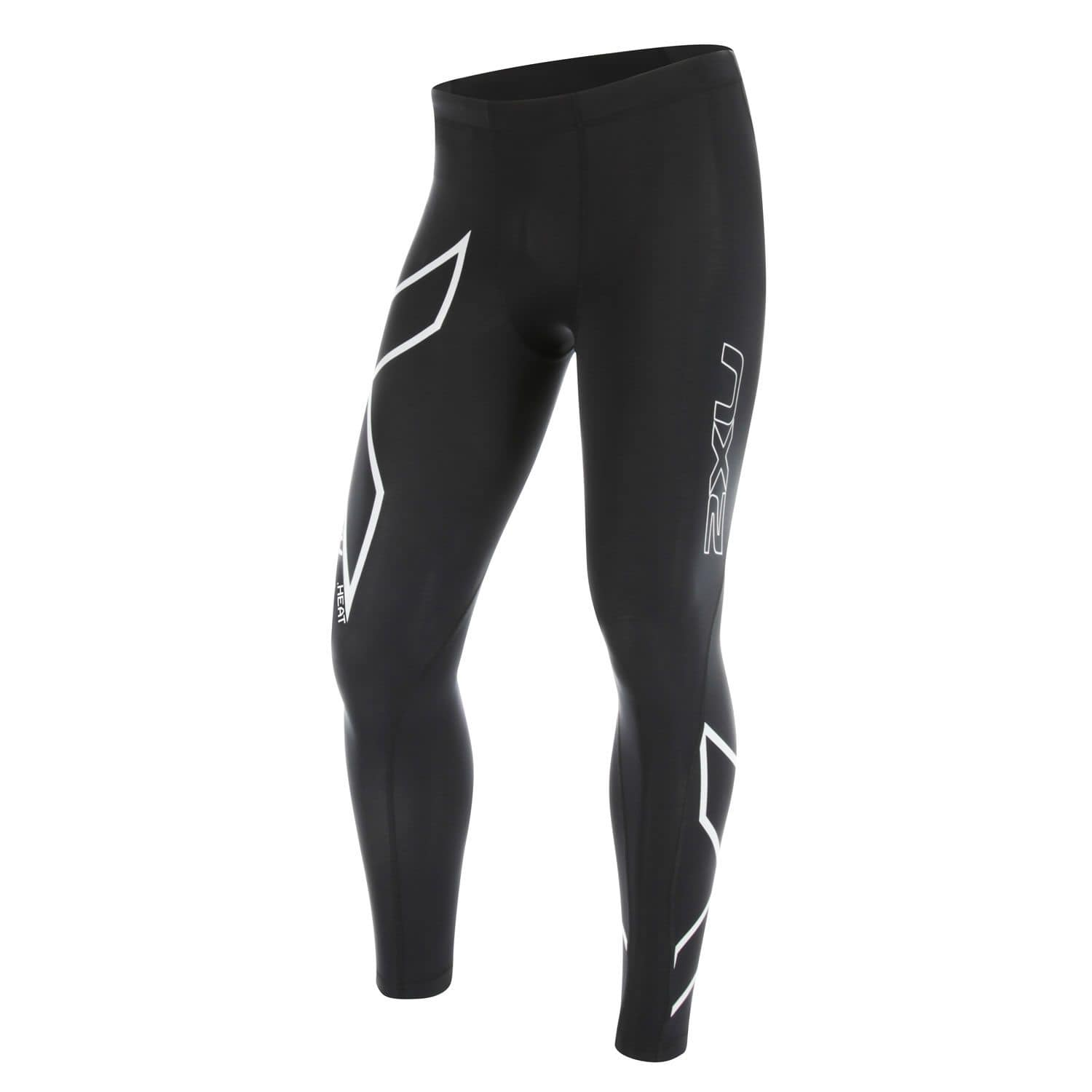 Heat Thermal Compression Tight Herren - 2XU